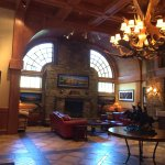 Photo of Wyoming Inn of Jackson Hole