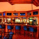 Foto de Hotel Rio Perlas Spa & Resort