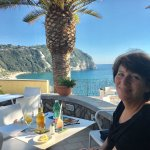 Photo of Hotel Royal Terme