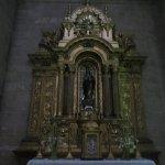 Parroquia de la Encarnacion