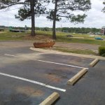 Foto de Red Roof Inn Jackson North - Ridgeland