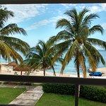 Photo of Presidente Inter-Continental Cozumel Resort & Spa