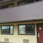 Foto de Red Roof Inn Jackson North - Ridgeland