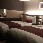 Photo of ANA Crowne Plaza Hotel Kushiro