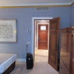 Foto de Eurostars Hotel de la Reconquista
