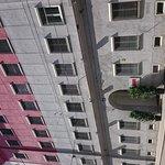 Photo of Hotel KUNSThof