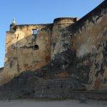 Fort Jesus Museum Foto