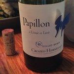 Photo of Jeninni Kitchen + Wine Bar