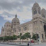 Foto de Cathedrale de la Major