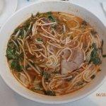 Фотография Ha Noi Corner Authentic Vietnamese Cuisine