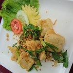 Restaurant Mama Kata (Seafood) Foto