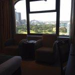Photo de The Sydney Boulevard Hotel