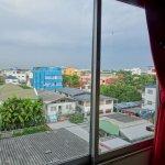 Foto de 48 Ville