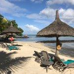 Photo of Paradis Beachcomber Golf Resort & Spa