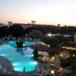 Zdjęcie Avanti Hotel