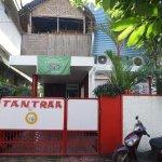Foto de Tantraa Home Stay