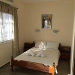 Zdjęcie Crownview Suites