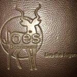 Joe's Beerhouse Foto