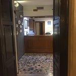 Photo of Hotel Mari