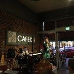 Photo of Cafe 21