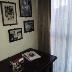 Photo of Steigenberger Maxx Hotel
