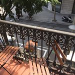 Foto de Hostalin Barcelona Gran Via