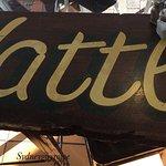 Foto de Wattle Cafe