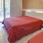 Photo of Hotel Campanello