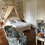 Foto de Chateau de Damigny