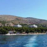 Photo de Hotel Medena