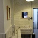 Photo de 2W Cafe & Hostel