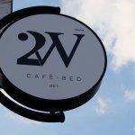 Foto de 2W Cafe & Hostel