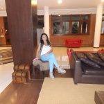 Bagu Hotel & Spa Foto