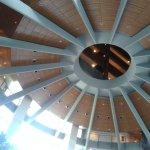 Photo de Eurostars Suites Mirasierra