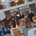 Foto de Riudor Hotel Benidorm