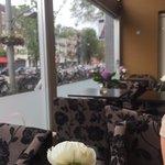 Foto de Hotel Espresso