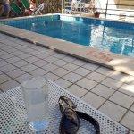 Foto de Hotel Club Sorrento