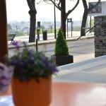 Pont Levis Hotel - Franck PUTELAT Foto