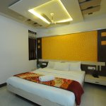 Foto de Hotel Gopal