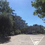 Photo of Park Hotel Villa Fiorita