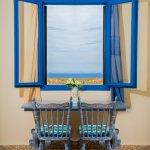 Photo de Vassos Apartments