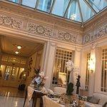 Foto de Hotel Corona d'Oro 1890