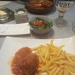 Photo of Restaurant Au Trou Normand