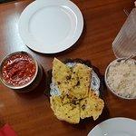Kumars Something Special Restaurant
