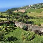 Photo of Quinta Atlantis