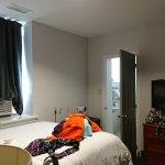 Foto de Isabella Hotel and Suites
