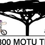 Motu Trails shuttle service
