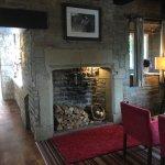 Foto de Best Western Plus Lancashire Manor Hotel
