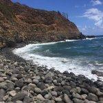 Hawaii Island Retreat at Ahu Pohaku Ho`omaluhia Foto