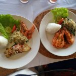 Photo of Bawang Merah Beachfront Jimbaran